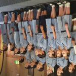 Carmel Primary School Choir